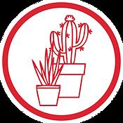logo artisana.png
