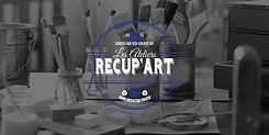LOGO ATELIER recup art.png