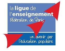 logo-ligue-twittercard.jpg