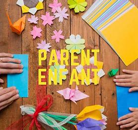 FMR Recup Design parent enfant.jpg