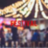 FMR Recup design festival.jpg