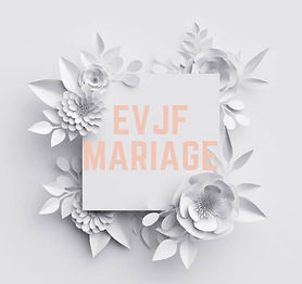 FMR RecupDesign EVJF Mariage