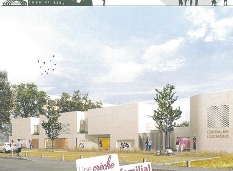 Pontoise Mag 2015
