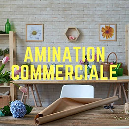 FMR RecupDesign Animation Commerciale.jpg