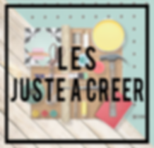 FMR RecupDesign les atelier juste a creer.png