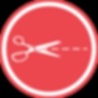 logo ciseaux.png