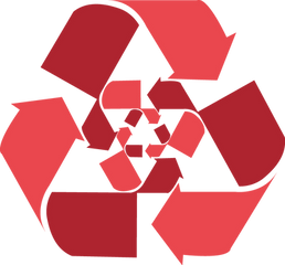 logo recyclage.png