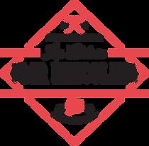 logo bricoling2.png
