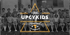 LOGO_CONCEPT_UPCYKIDS_PAGE_ACC.png