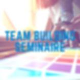 FMR Recup Design Team building seminaire.jpg