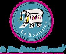 logo_la_roulotine_baseline.png