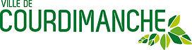 logo-couleur-ville_web.jpg