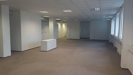 3. NP vlevo - kancelář pracoviště (2) -