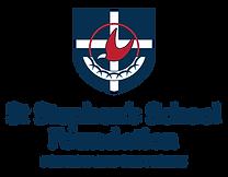 Blue_SSSF Development Ass_Logo.png