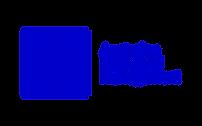 Australia_Institute_of_Management_logo.p