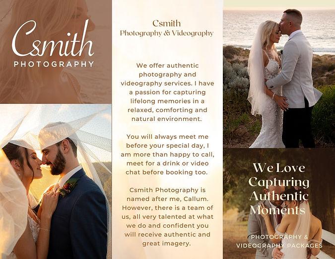 Video Brochure.jpg