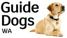 GuideDogs_WA_logo.jpg