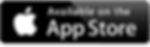 app%20store_edited.png