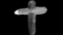 Hot Paint Lent Cross.png