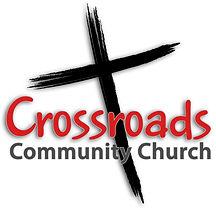 CCC Logo 2 NS - stock-vector-brush-cross