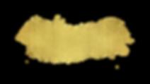 Gold Paint 1.png