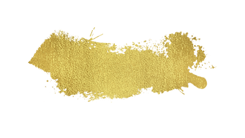 Gold Paint 1.png