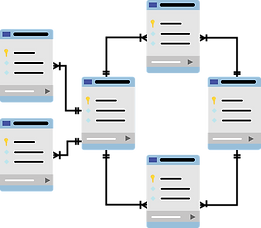 database-schema diagram.png