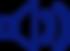 אייקון רמקול כחול.png