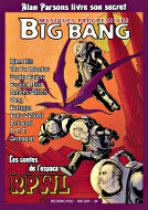 BigBang106.jpg