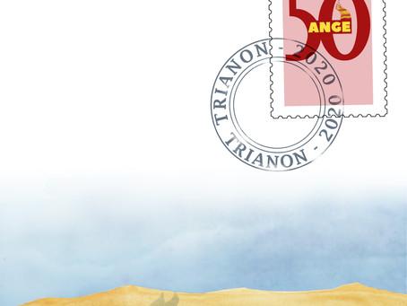 ANGE - Trianon 2020