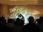 Concert Lithophonic