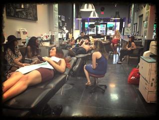 Why enroll in a Tattoo School?
