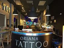 best tattoo school in miami