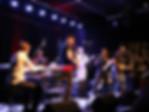 Dennis Rollins' FUNKY-FUNK!.JPG