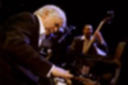 Monty-Alexander-performing.jpg
