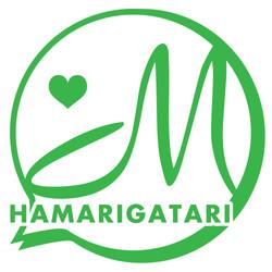 ハマリガタリM