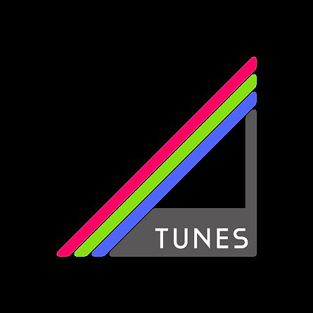 TRITUNES_logo.png