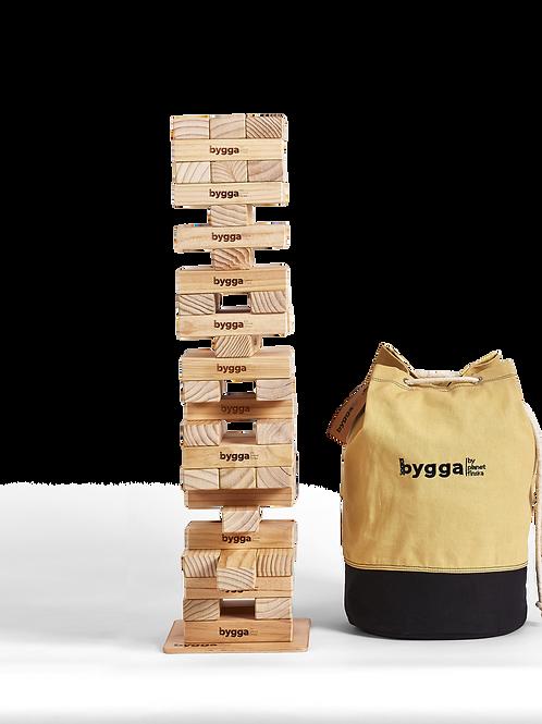 Våga Bygga Tower Game
