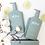 Thumbnail: Kaffir Lime & Green Tea - Al.ive Wash & Lotion Duo + Tray