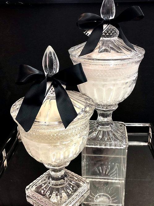 Statement Piece Oleria Emporium Soy Candle - Assorted Fragrances