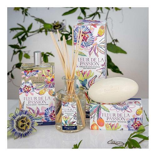 Fleur de la Passion Collection - Fragonard Parfumeur