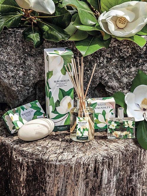 Magnolia Assorted Fragonard Parfumeur Products