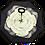 Thumbnail: Magnolia Reverse Umbrella