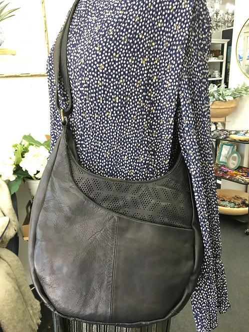 Octavia Bag Black