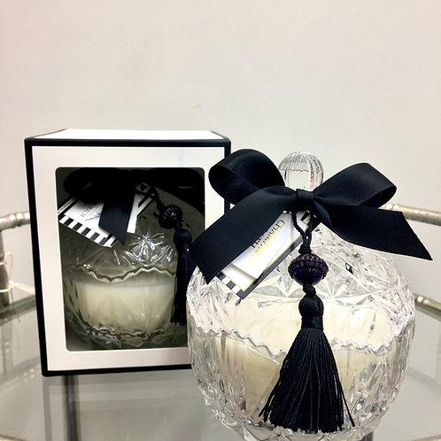Small Oleria Emporium Soy Candles - Assorted Fragrances