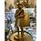 Thumbnail: Lamp Monkey