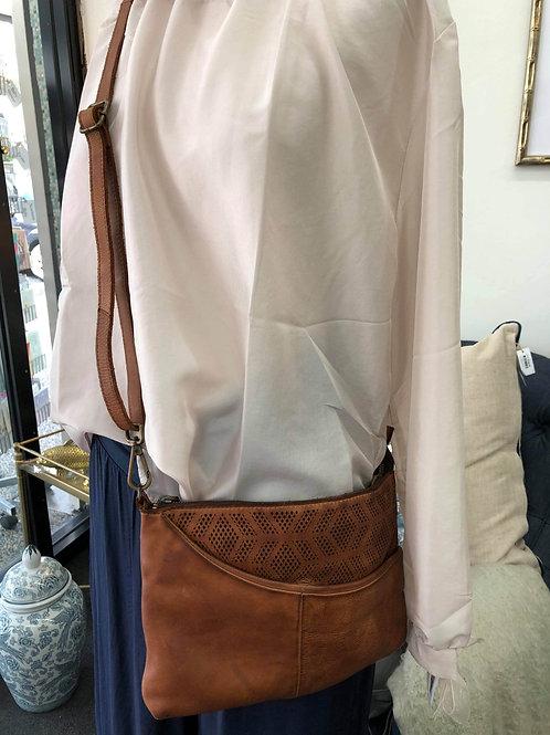 Oprah Bag Cognac