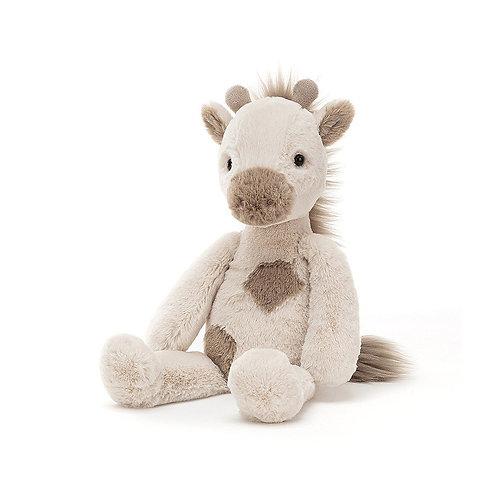 Billie the Giraffe - Jellycat Plush Toys