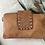 Thumbnail: Flair Crossbody Bag Tobacco