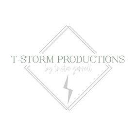 Tstorm2020Logo-01.jpg
